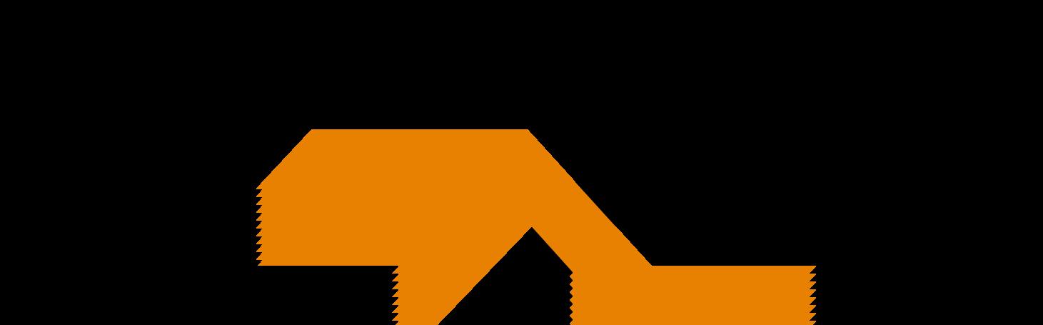 イーエックストレード株式会社
